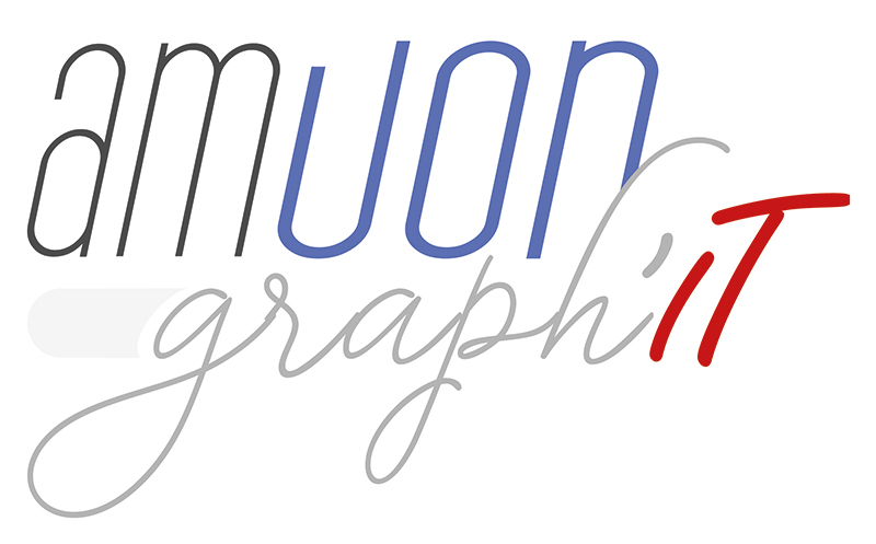 Amuon Graph'IT